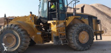 Caterpillar 980G II 980