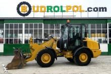Caterpillar 906H