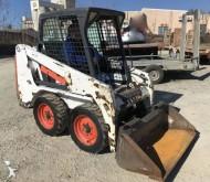 pala cargadora de ruedas Bobcat