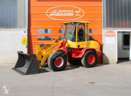 chargeuse Volvo VOLVO L30B Z-X
