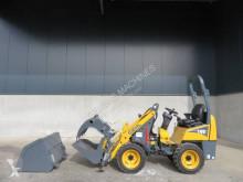 Gehl wheel loader