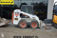 Bobcat S100 GEHL SL1640
