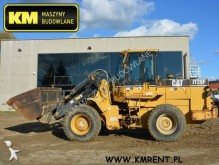 Caterpillar IT 28F MECALAC AS150 JCB 436 426 416