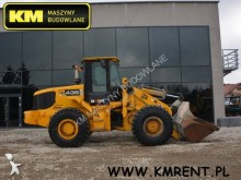 JCB 436 426 416 MECALAC AS150 CAT IT28F