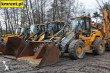 JCB 426 436 416 MECALAC AS150 CAT IT28