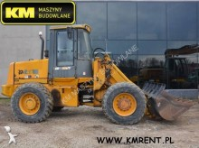 JCB 416 426 436 MECALAC AS150 CAT IT28F