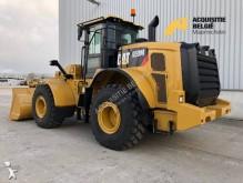 Caterpillar 950M