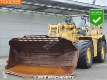 Caterpillar 988H