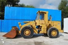 Caterpillar 950B