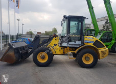 New Holland W70B TC