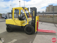 nc HYSTER - H5.0FT