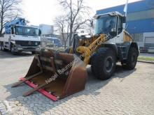 Liebherr L 538