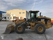 Caterpillar 924G II