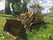 View images Caterpillar 955L loader