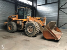 Hyundai WHEELLOADER HL770-7 - 8897 Hours - Belgian Machine