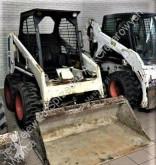 Bobcat Minilader