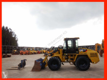 Caterpillar IT 14 G