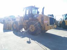 Caterpillar 950H(A05093)