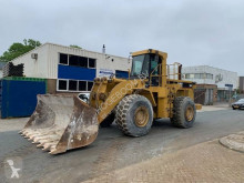 Caterpillar 980 F II (GOOD CONDITION)
