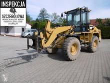 Caterpillar 914G2