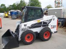 Bobcat S 550