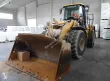 Caterpillar CAT 950 H