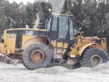 Caterpillar 972G II