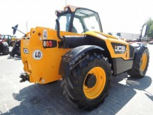 JCB 531-70 (536-70 SUPER Manitou 735 634 730 CAT)