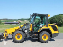 Dieci wheel loader