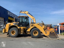 Caterpillar 962 H ( PERFECT CONDITION )