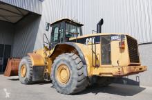 Caterpillar 980G II