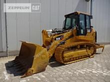 Caterpillar 963D