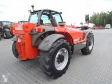 Manitou 629 ( 633 634 628 JCB 530-70, CAT TH 62)