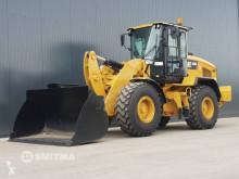 Caterpillar 938 M • SMITMA