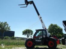 Bobcat TL 30.70 loader