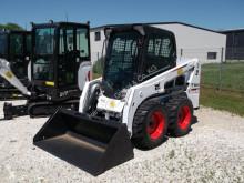 Bobcat S 450 E