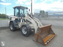 View images Terex  loader