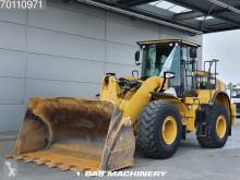 Caterpillar 950K
