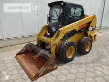 Caterpillar Minilader
