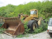 Caterpillar 992 C 49Z02049