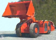 n/a SANDVIK - LH205L loader