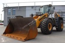 Liebherr - L 580