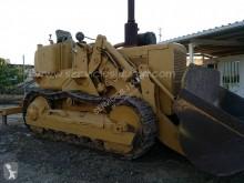 Caterpillar 941B