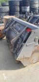 Volvo #A-1419 4in1 Schaufel