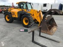 JCB 536-70 Agri XTRA (536-60 535 SUPER Manitou 735 634 CAT)