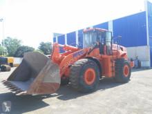 nc FIAT-KOBELCO - W271(70429)