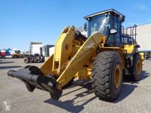 Caterpillar EPA EPA 962 K + EPA ENGINE!! WHEELLOADER