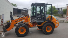 New Holland W 70