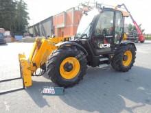 JCB 531-70 Agri Super (535 536-70 Manitou 731 634 730 CAT)