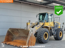 Komatsu WA430 -6 Nice machine - good condition